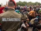Austrija se povlači iz globalnog sporazuma o migrantima