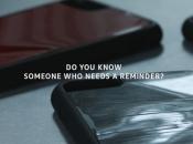 Volkswagen proizvodi maske za iPhone 8 od razbijenih automobila