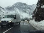 Vlada HNŽ-a nije mjerodavna za magistralne ceste