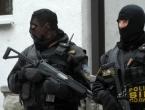 SIPA uhitila jednu osobu u Banjoj Luci zbog ratovanja u Ukrajini