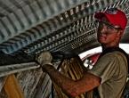 70 posto manje radnika iz BiH otišlo u Njemačku