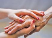 OGLAS: Traži se ženska osoba za skrb i njegu