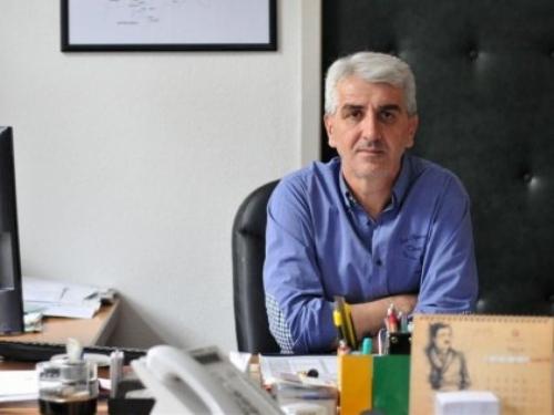 Potvrđena optužnica protiv bivšeg načelnika: Novac općine trošio na mobitele, parfeme...