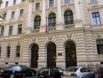 Hrvatsko tužiteljstvo optužilo 29 ljudi za ratni zločin u Voćinu