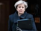 Zaustavljen plan islamskih terorista za atentat na britansku premijerku