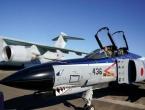 Japan izdvaja 51,7 milijardi dolara za borbene avione i projektile