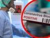 Prvi slučaj zaraze koronavirusom u Posušju