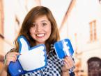 Facebook isprobava novi i glasan način objave statusa