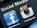 Tinejdžerima dosadio Fejs: Instagram i Twitter popularniji od Facebooka