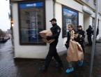 U Njemačkoj uhićen islamist zaposlen u obavještajnoj službi za nadzor islamizma