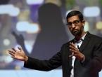 Google skinuo Apple s trona najvrijednijih brendova u svijetu