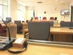 Trojici Srba 21 godina zatvora za zločine nad Hrvatima i Bošnjacima u Hercegovini