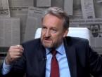 Izetbegović: Odnosi s Hrvatskom će se pogoršati, imamo otvorena pitanja
