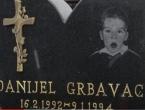 Buhine kuće: Još jedan nekažnjeni zločin Armije BiH nad Hrvatima srednje Bosne