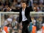 Lampard novi trener Chelseaja