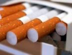 Cigarete ponovno poskupljuju