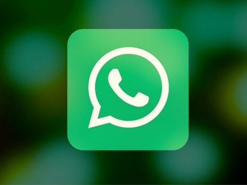 WhatsApp više ne smije dijeliti korisničke podatke s Facebookom