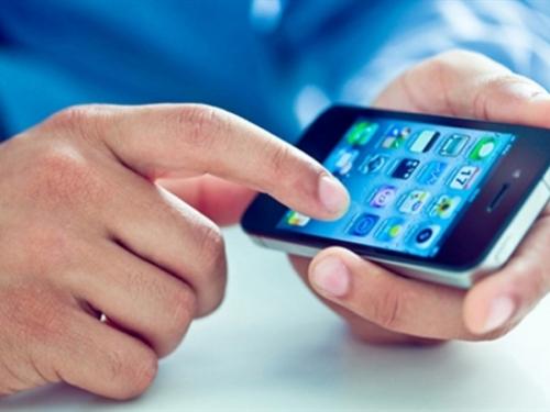 Smartphone od samo šest eura