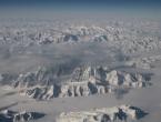 Jedan od najvećih ledenih bregova ikad odvojit će se od Antarktike