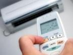 Što morate učiniti prije paljenja klima uređaja?