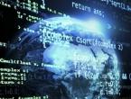 Ruski hakeri postavili 'digitalnu bombu'
