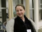 Kako prijeti prva dama: Poslušajte razgovor Sebije Izetbegović s liječnikom