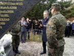 Izetbegović: BiH se mora naoružati. To će biti odgovor i Hrvatskoj i Srbiji