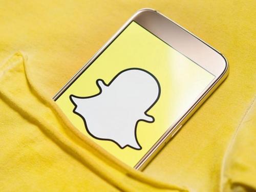 Snapchat doživljava ogromne financijske gubitke