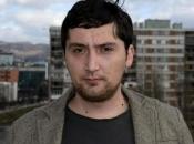 Sejdin savjetnik poziva na fizičke obračune sa Srbima nakon što Bošnjaci eliminiraju Hrvate