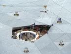 U Čileu se gradi najveći optički teleskop na svijetu