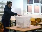 Lokalni izbori u BiH odgađaju se s listopada na studeni