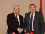 Zašto se Hrvati i Srbi homogeniziraju i međusobno udružuju