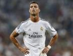"""""""Nitko nije talentiran kao ja, nitko ne igra kao ja i nitko nije posvećen nogometu kao ja"""""""