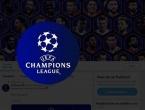 Izvučeni parovi u osmini finala Lige prvaka