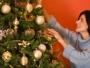Kako se Božić počeo slaviti baš na današnji dan?