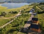 Hodočasnicima besplatan smještaj u vikendicama na Ramskom jezeru