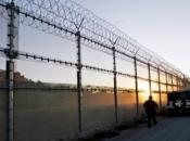 Grčka izgradila novih 40 km ograde na granici s Turskom