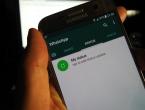 Nova prijetnja na WhatsAppu: Nemojte odgovarati na ovu poruku