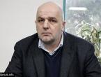 Amiru Zukiću ukinut pritvor