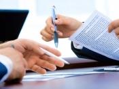 HBŽ: Ministarstva dodatno plaćala zaposlenike za posao koji inače rade