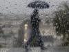 Sljedeći tjedan stižu hladnoća i obilne kiše