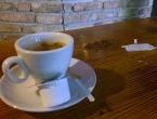 Pijete tri kave na dan? Vi ste zdrava osoba
