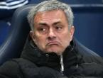 Mourinho: Ove sezone borba za titulu bila mi je najteža u karijeri