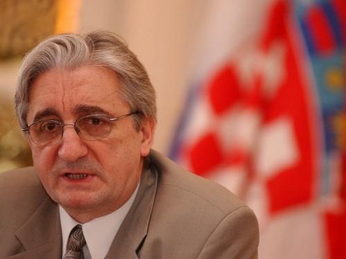 Miroslav Tuđman: Sumnjam da ćemo opet ratovati s okruženjem dok smo mi živi