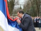 Dodik : Srbi neće da igraju kako oni sviraju