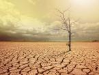 Upozorenje: Mediteran se ubrzano grije, dio Europe postat će pustinja