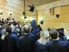 Hrvatska: Na fakultetima ostalo tisuće slobodnih mjesta nakon rokova
