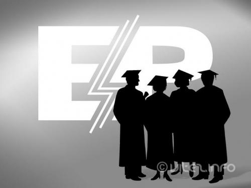 Elektroprivreda HZ HB raspisala natječaj za dodjelu 100 stipendija redovitim studentima