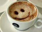 Znate li kada je najbolje vrijeme za prvu kavu?