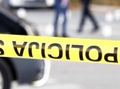 Osumnjičenom za ubojstvo livanjskog profesora produžen pritvor